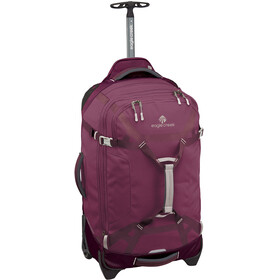 Eagle Creek Load Warrior Trolley 26l concord